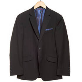 Mens Billy London 2 Button Suit Separate Jacket