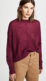 Chestery Sweater