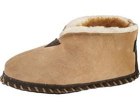 Cabela's Men's Shearling Wool Slippers