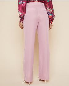 Juicy Couture Velvet Pant