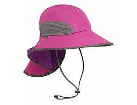 Sunday Afternoons® Women's Adventure Hat