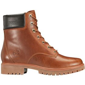 Timberland Jayne 6in Waterproof Boot - Women's