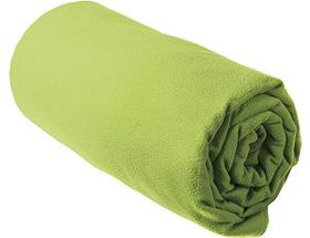 Sea To Summit Small Drylite Towel™