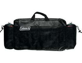 Coleman® Propane 2-burner Stove Carry Case