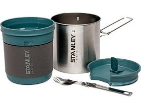 Stanley® Mountain Compact Cook Set