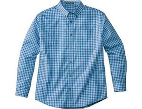 Cabela's Men's Outfitter Series™ Care-Free Cotton