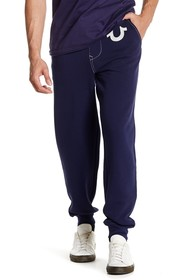 True Religion Jogger Pants