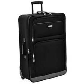 Leisure Lightweight Expedition 29in. Upright