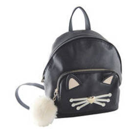 Chateau Cat Backpack