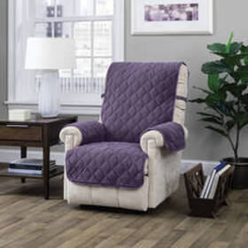 Innovative Textile Solutions Logan Furniture Prote