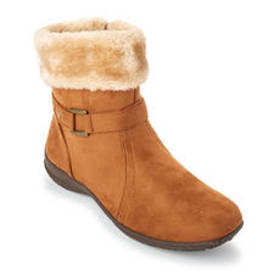 Womens Judith™ Lori 2 Ankle Boots