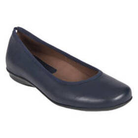 Womens Earthies Ennis Comfort Flats