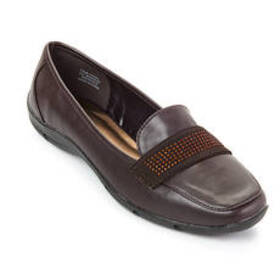 Womens Judith™ Jazmin Solid Loafers