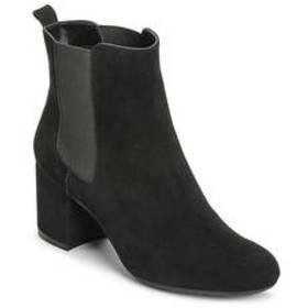 Womens Aerosoles Stockholder Ankle Boots