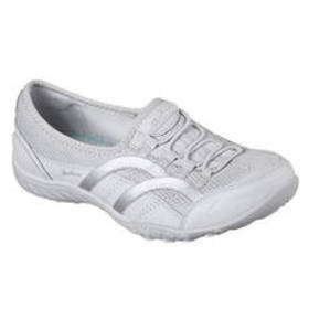 Womens Skechers Breathe-Easy-Well Athletic Sport C