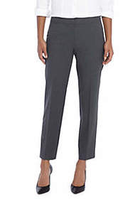 Signature Ankle Pant in Modern Stretch