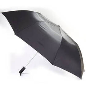 Weatherproof Folding Large Umbrella