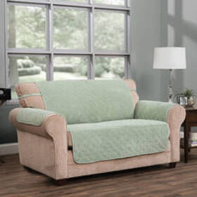 Innovative Textile Solutions Ripple Furniture Prot