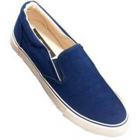 Mens Tansmith Voyager Sport Casuals