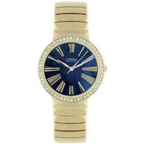 Womens Catherine by Catherine Navy Watch - CBC1071