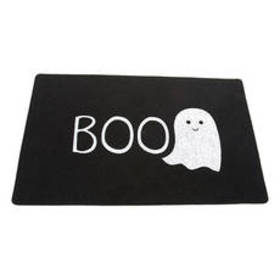 Mohawk Home Simple Boo Mat