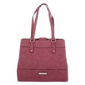 Nicole Miller New York Tabitha Tote