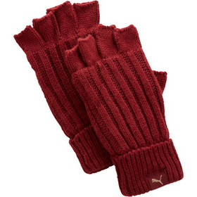 Women's Venus Gloves