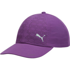 Women's DuoCell Adjustable Hat