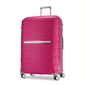 Samsonite Freeform 28
