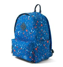 Parkland Glow Drops Backpack