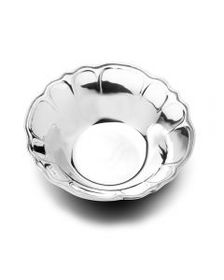 Stafford Medium Round Bowl