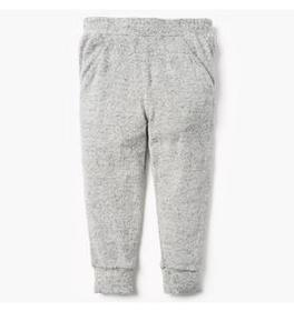 Feathersoft Joggers