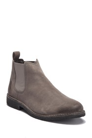 KENNETH COLE Hewitt Chelsea Boot