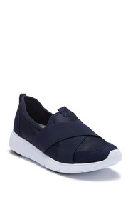 Anne Klein Takeoff Slip-on Sneaker