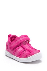Stride Rite Sawyer Sneaker - Wide Width Available
