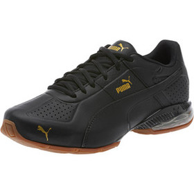 Cell Surin 2 Premium Men's Running Shoes