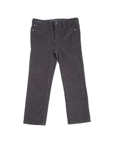 Egg Aiden Cord Cotton Pants~1511974593
