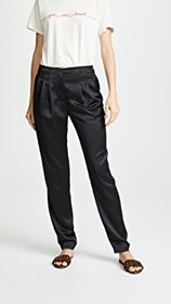 Cabell Pants