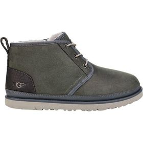 UGG Neumel Waterproof Boot - Men's