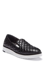 Johnston & Murphy Portia Slip-On Sneaker