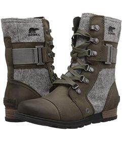 SOREL Sorel™ Major Carly