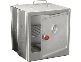 Coleman® Camping Oven