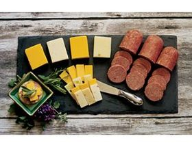 Cabela's Sausage and Cheese Pack