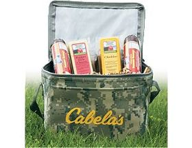 Cabela's Small-Cooler Gift Pack