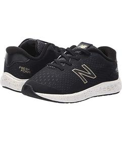 New Balance Kids KVARNv1 (Infant\u002FToddler)
