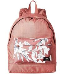 Roxy Be Young Mix Backpack