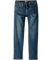 7 For All Mankind Paxton Stretch Denim Jeans in Le