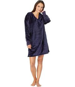 Nautica Cozy Sleep Lounger