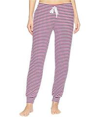 Jockey Cozy Stripe