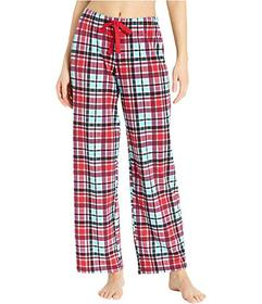 Jockey Multi Plaid